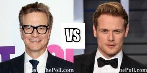 Colin Firth vs Sam Heughan-2