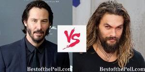 Keanu Reeves vs Jason Momoa-2