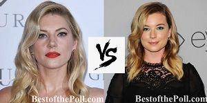 Katheryn Winnick vs Emily VanCamp-2