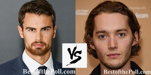 Theo James vs Toby Regbo-2