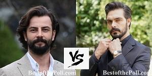 Gokberk Demirci vs Halil Ibrahim Ceyhan-2
