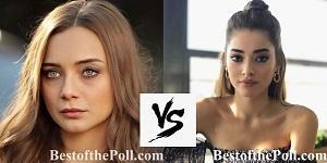 Damla Sonmez vs Simay Barlas-2
