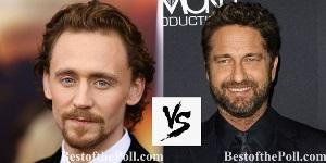Tom Hiddleston vs Gerard Butler-2