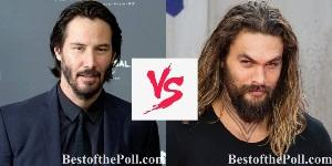 Keanu Reeves vs Jason Momoa-2