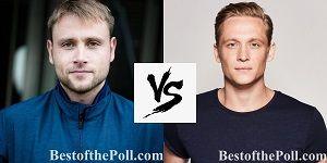Max Riemelt vs Matthias Schweighöfer-2