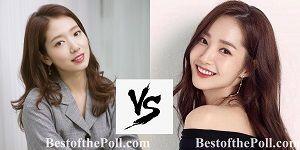Park Shin-hye vs Park Min-young-2