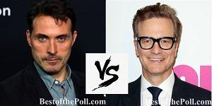 Rufus Sewell vs Colin Firth-2