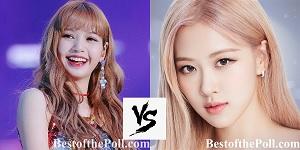 Lalisa Manoban vs Park Chaeyoung-2